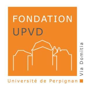 Logo UPVD