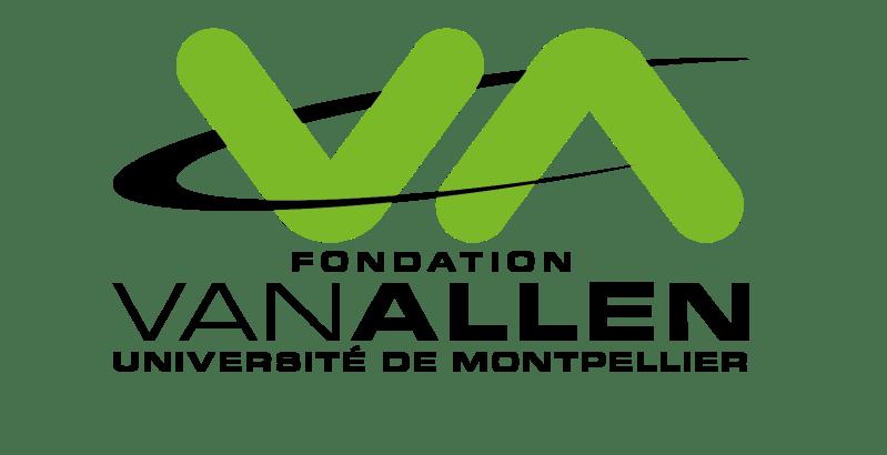 Logo Montpellier Vanallen