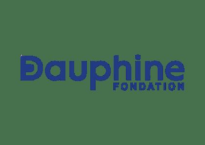 Logo Paris Dauphine