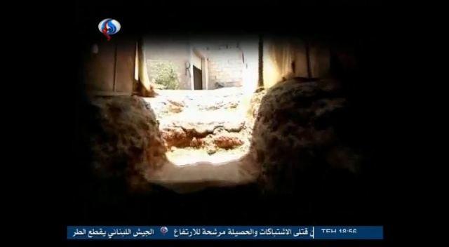 Souterrains-syriens2