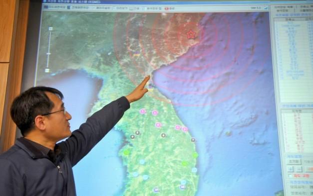 L-impuissance-des-sanctions-contre-la-Coree-du-Nord_article_popin