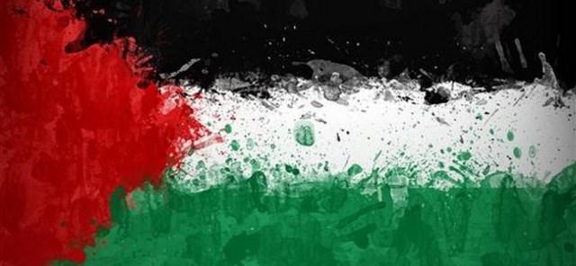 Samuel Borg au conseil national palestinien : «Adieu au sionisme et à Israël» !
