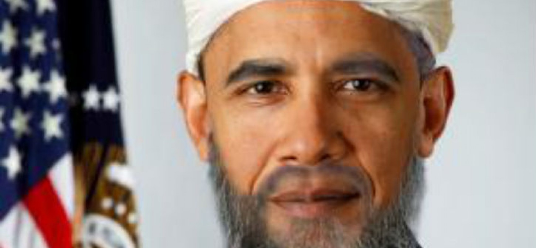 https://i1.wp.com/reseauinternational.net/wp-content/uploads/2014/11/Obama-%C3%A9tat-islamique-califat-1728x800_c.jpg
