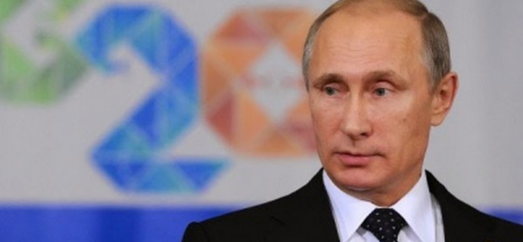 Qu'a fait Poutine en 12 ans de gouvernement ?