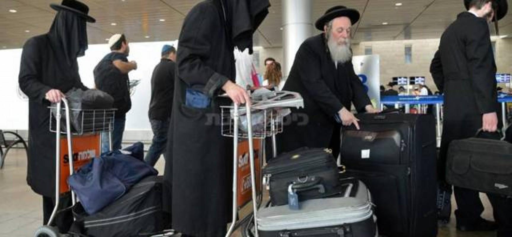 https://i1.wp.com/reseauinternational.net/wp-content/uploads/2015/01/hommes_en_burka_a_l_aeroport_tel_aviv-1728x800_c.jpg