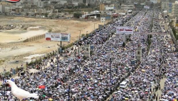 4bhba63dca94076rc 620C350 Le Yémen brûle !: La Russie réagit en envoyant des navires de guerre sur place