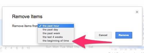 ob 0ef1c0 google app 4b Voici comment télécharger et supprimer ce que Google Research sait sur vous (Yahoo)