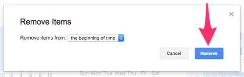 ob cf1b46 google app5 Voici comment télécharger et supprimer ce que Google Research sait sur vous (Yahoo)
