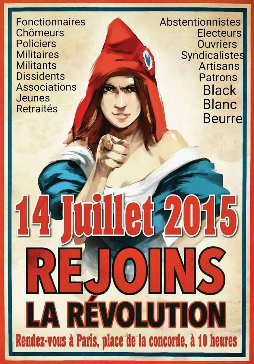 765467mouvementdu14juillet