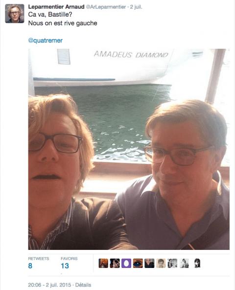 couverture Grèce 13 20150709