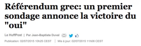 couverture Grèce 5 20150709