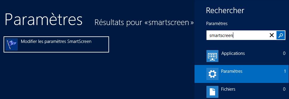 rsmartscreen.20150904png