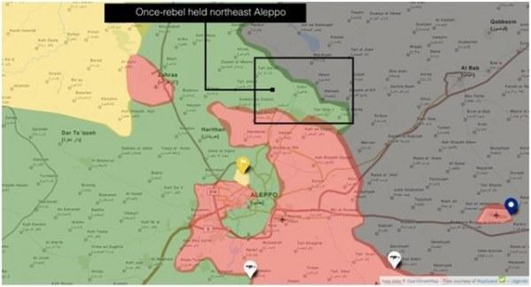 map-siria-direc
