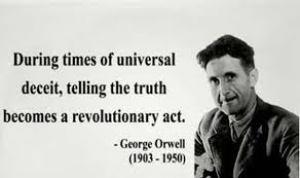 orwell-verite