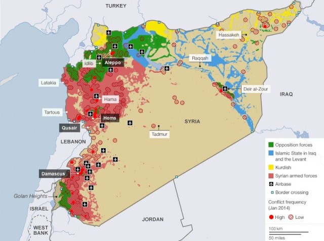 syria-rebels-map
