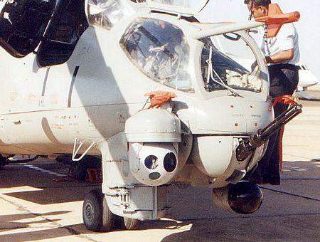 Mi35-01