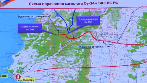 Russian_map_of_Su-24_shootdown_by_Turkey Cropped