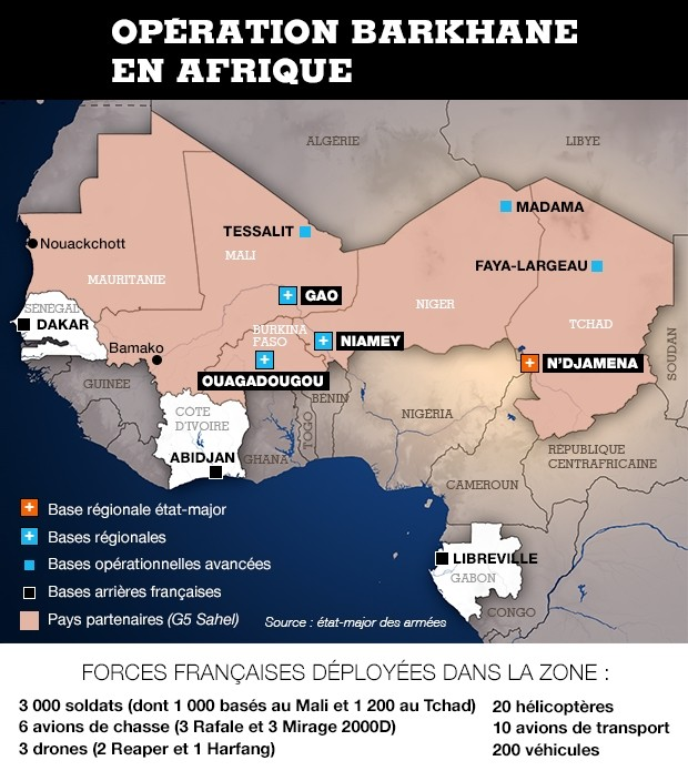 guerre totale 5 20151115_12149