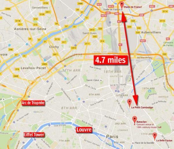 locatormap4-paris-1113