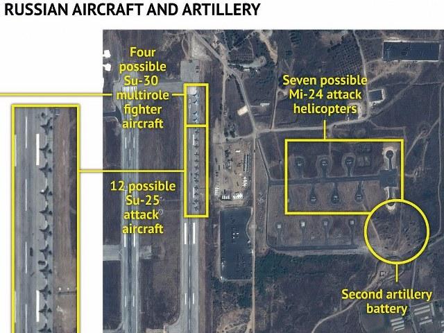 syria-latakia-airbase-satellite