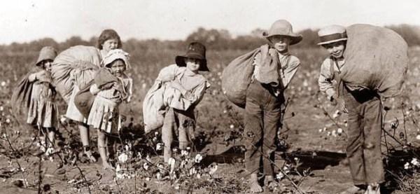 Les esclaves oubliés de l'histoire : la traite des ...