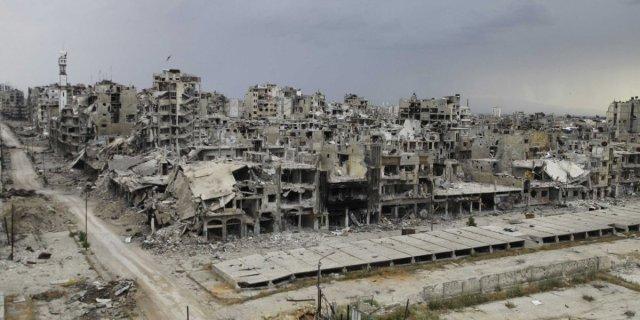 syria-200