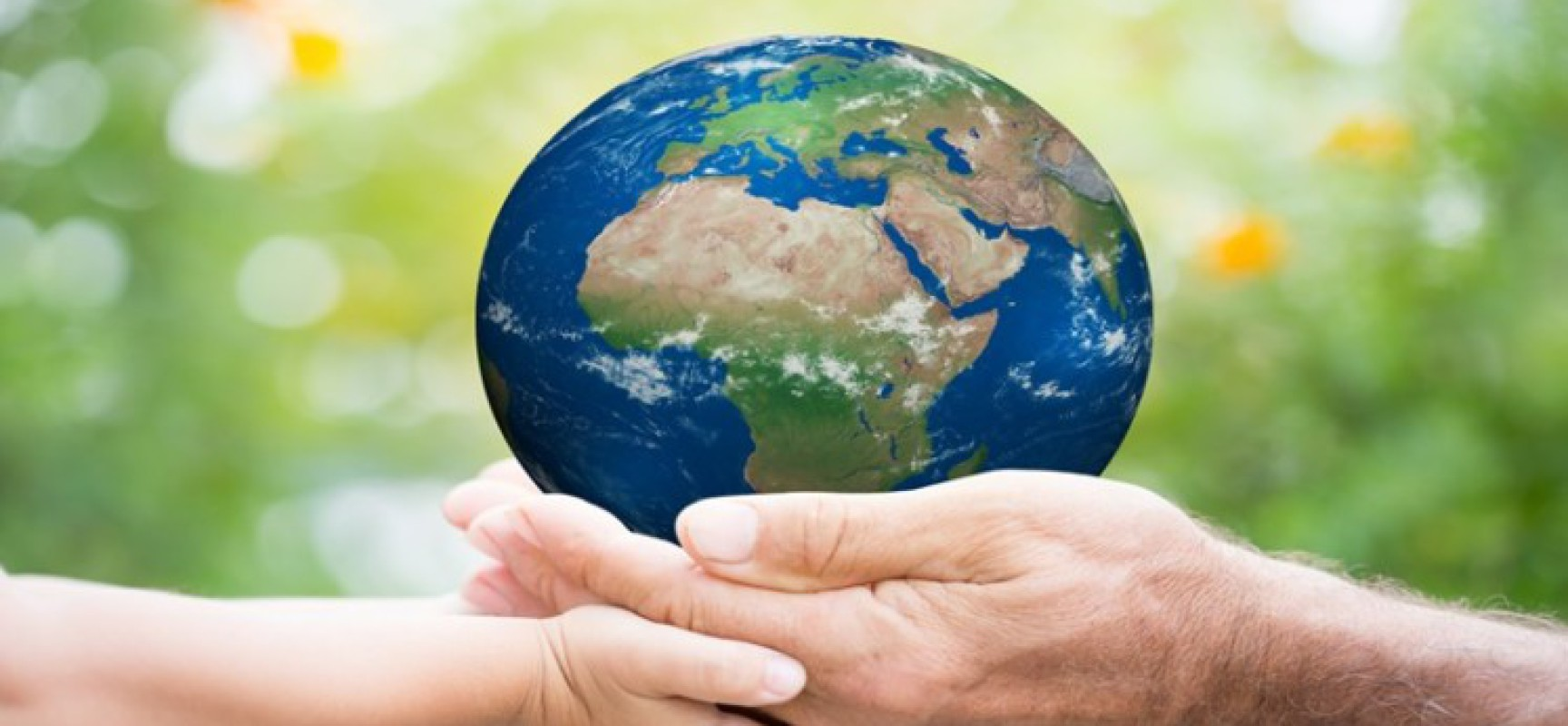 « Nakba », Lettre ouverte aux peuples du Monde
