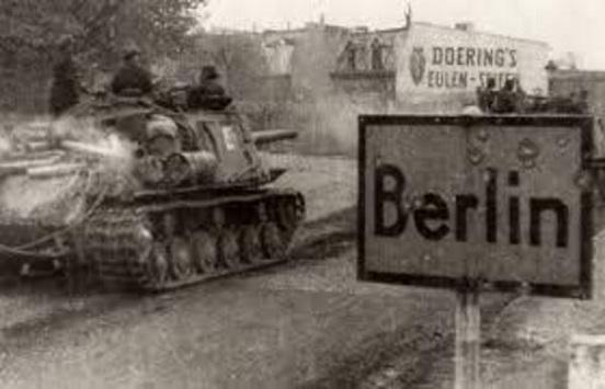 char_sovietique_berlin