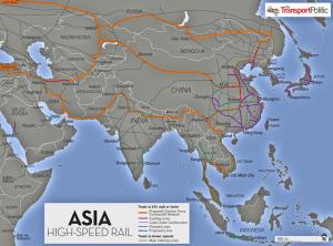 china-high-speed-train-300x222
