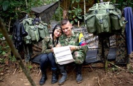 colombia-farc-3