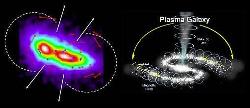 m82_and_plasma_galaxy