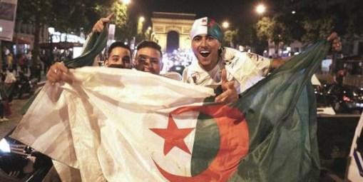 http://i1.wp.com/reseauinternational.net/wp-content/uploads/2016/07/match_algerie_maxppp2_516655976.jpg?resize=509%2C255