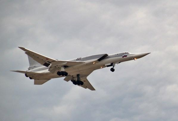 Tu-22M3_Ryazan2