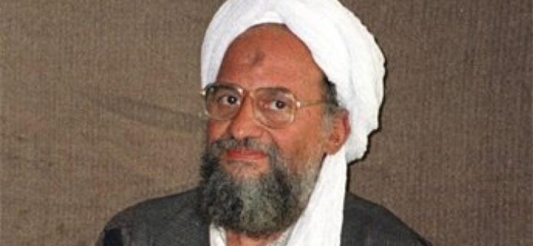 Cherche-on à réveiller Al Qaïda ? Le chef du groupe terroriste menace de répéter le 11-Septembre des « milliers de fois »