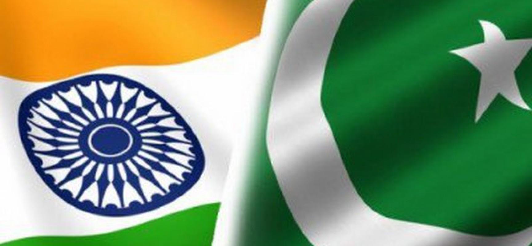 L'Inde lance des attaques militaires contre le Pakistan