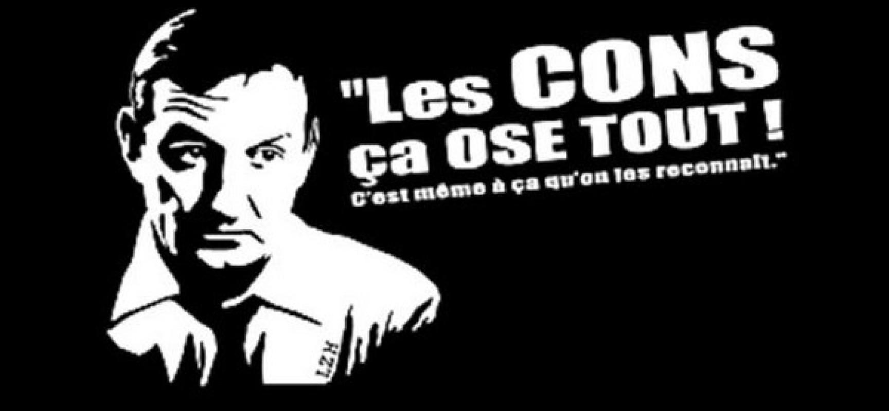« Comment prendre les Français pour des cons : la France favorable à un salaire minimum européen !! »