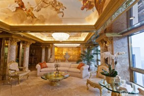 Donald-Trump-Penthouse-Manhattan-2