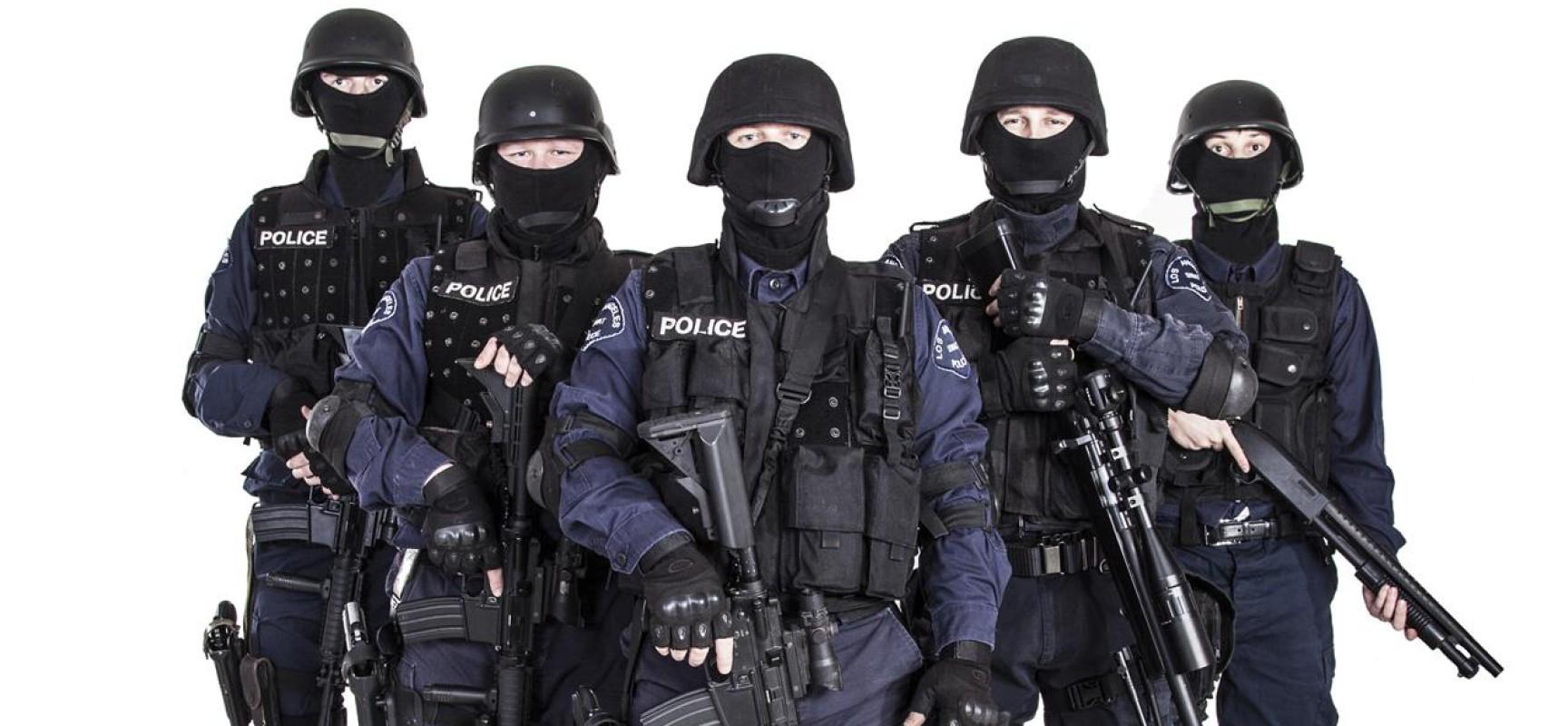 France: la reconduite de l'état d'urgence et le déni de gouvernance