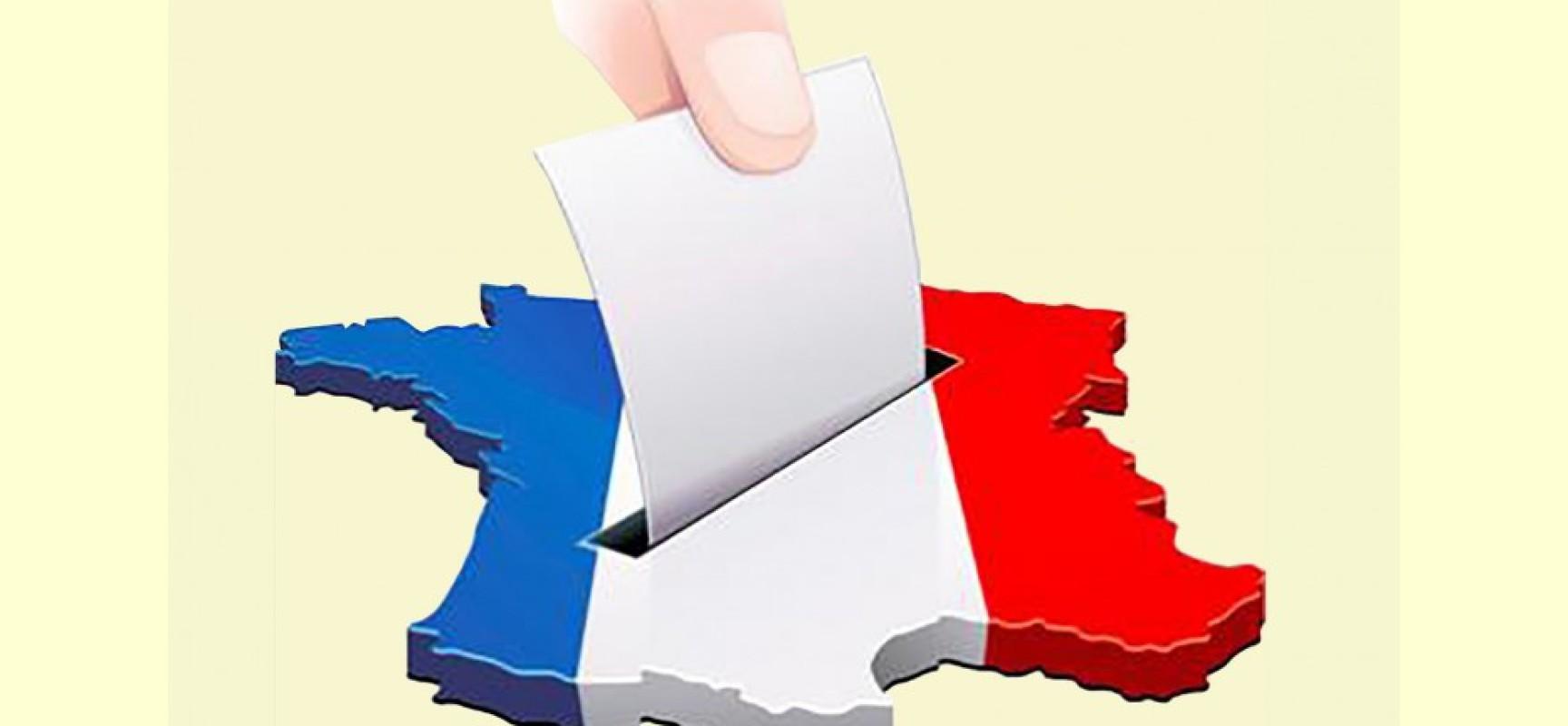 Réformons l'élection présidentielle !