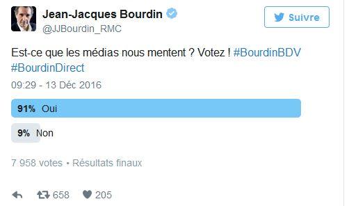 vote médias 20161215