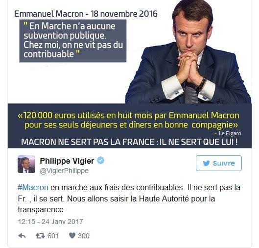 Macron 2 20170126
