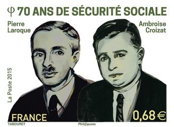 france-securite_sociale-1