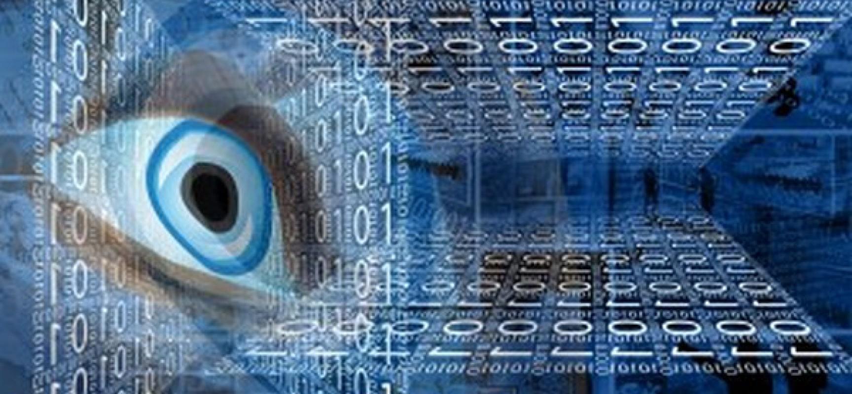 Morpho : fichier monstre, systèmes prédictifs, et p'tits PPP