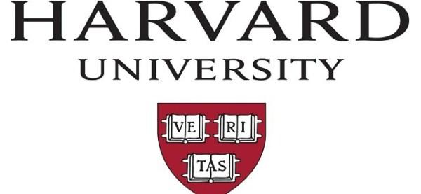 Le guide bidon d'Harvard sur les sites dits de « fausses ...