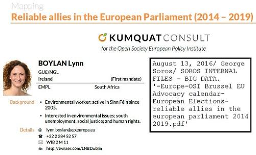 soros_allies_parlement_euro-0