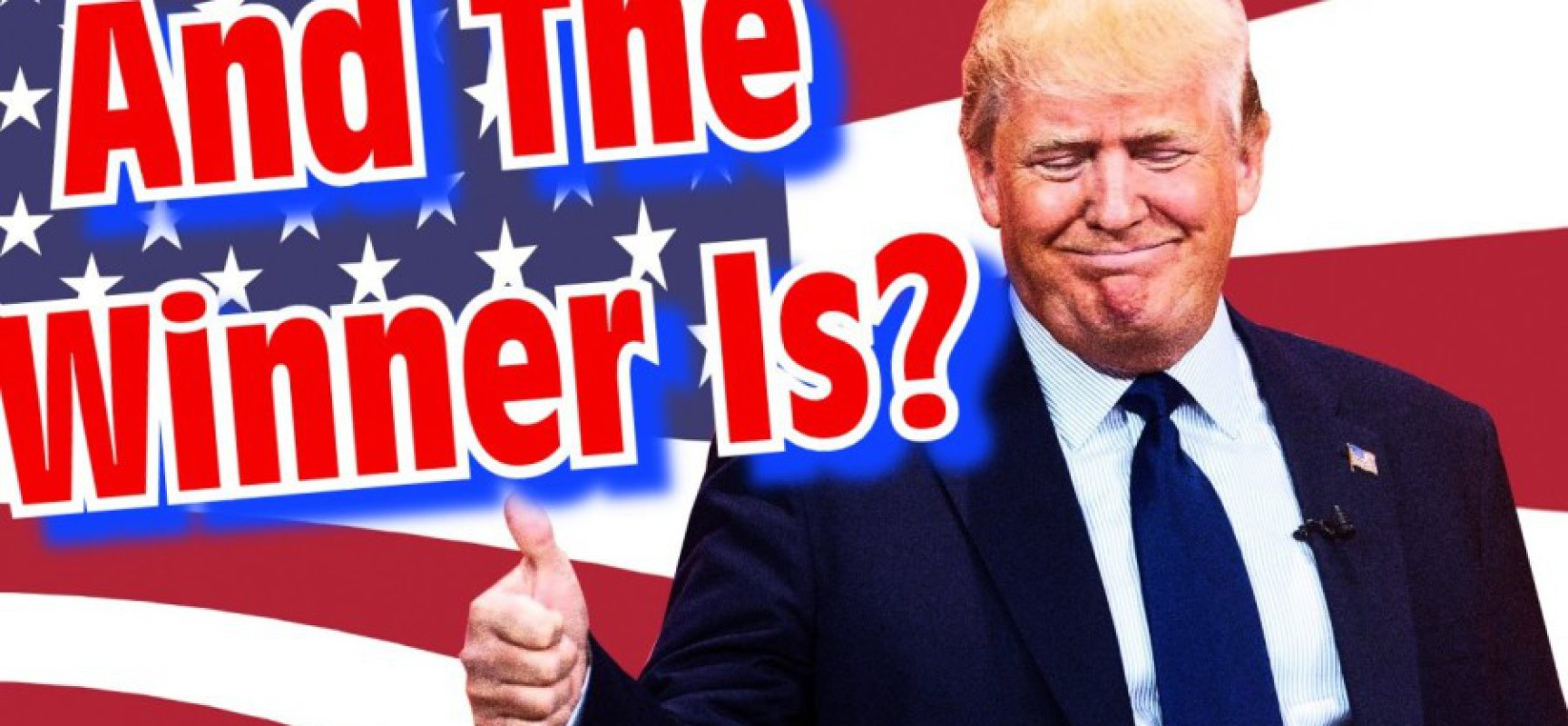 Les Américains aiment la guerre ! La cote de Trump grimpe de 50 %, la plus forte hausse