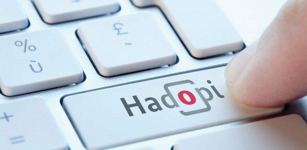 hadopi-offre-legale,M257760