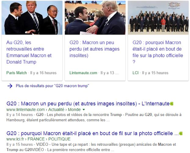 G20 Macron 20170709