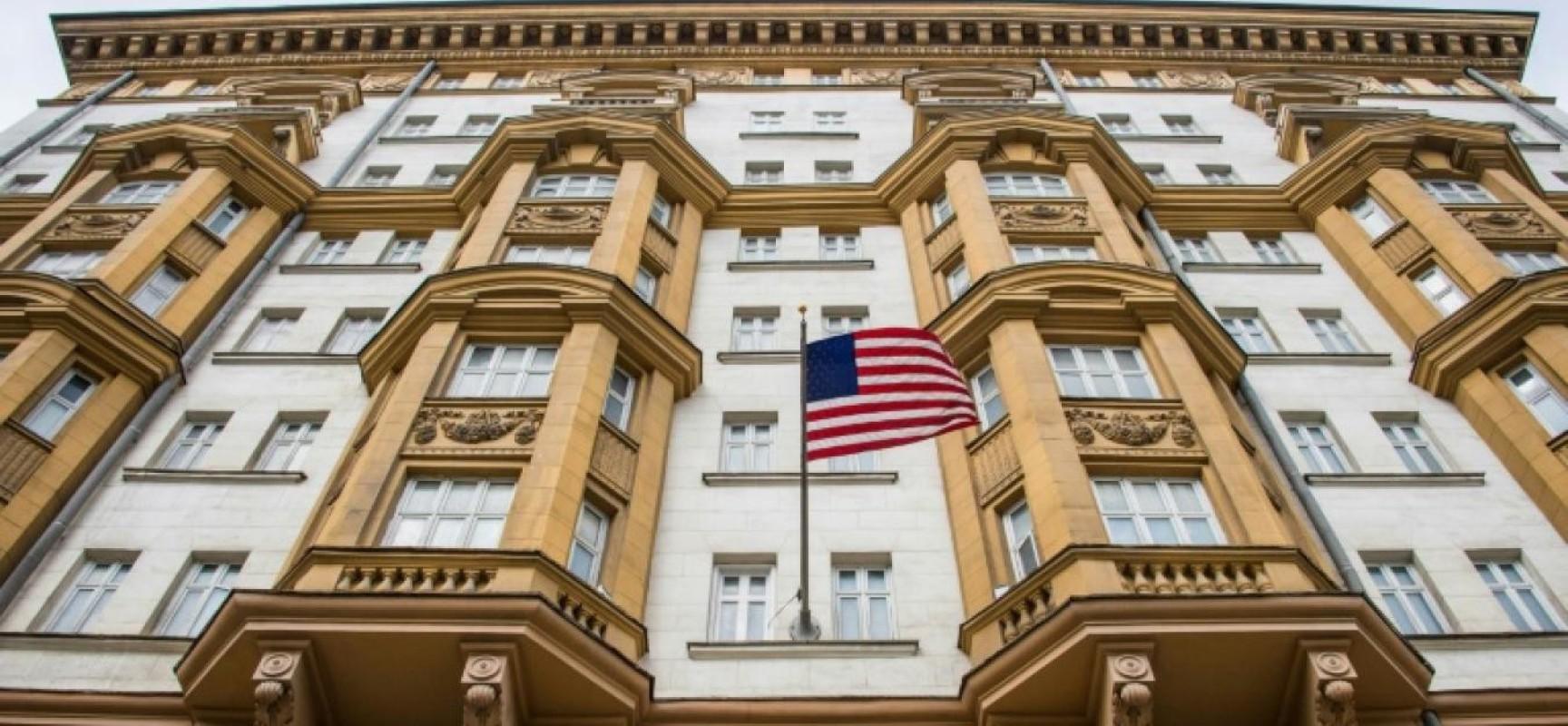La thérapie de choc de Poutine pourrait aider Trump à enterrer les affaires concernant la Russie