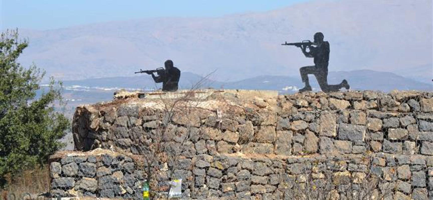 Israël disparaîtra dans moins de 25 ans (Eldor)